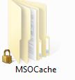 Msocache_folder