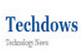 techdows