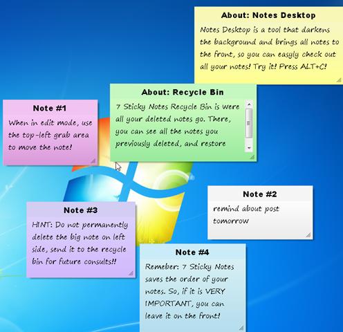 скачать сборник программ и драйверов для windows 7