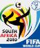 FIFA.com chrome extension_logo