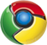 GoogleChrome logo13 Security features offered by Google Chrome to Protect users from Plug in exploits