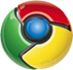 Google Chrome _logo