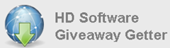 HD Software Giveaway Getter_logo