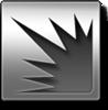 Norton Power Eraser -icon