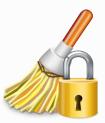 Tweaknow SecureDelete_logo