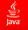 java logo1 Check Version of Java Installed in Your Computer