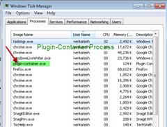 plugin-container