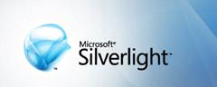 silverlight _logo