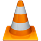 vlc player _logo