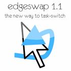 EdgeSwap_logo