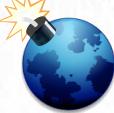 Minefield_logo