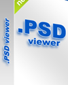 PSD Viewer_box