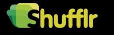 Shufflr_logo