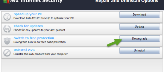 avg basic protection free download