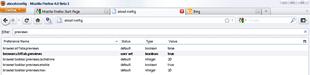 enable ctrltab previews