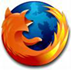 firefoxlogo thumb41 How to disable Plugin Container.exe Process of Firefox