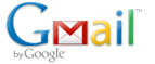Gmail logo thumb How to revert back to Old Gmail layout