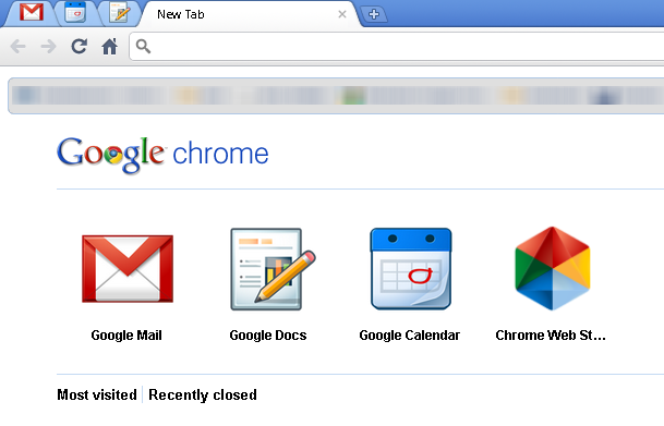 Play Games From Chrome Web Store In Your Google Chrome Browser