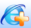 Repair Internet Explorer errors and restrictions set on it with IE Care