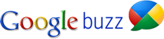 find posts shared on Google Buzz