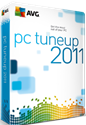 AVGPCTuneup2011 thumb How to try AVG PC Tuneup 2011 Once for free without buying