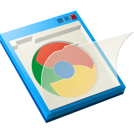 Download Google Chrome Frame Offline Installer [Stable Version]