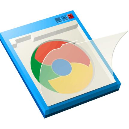 Download Google Chrome Frame Offline Installer [Stable Version ...