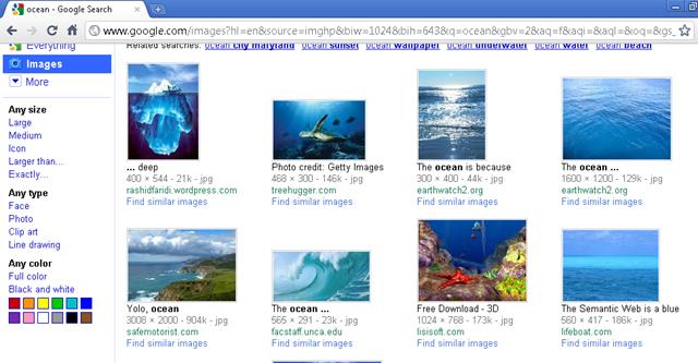 how to bring translate on google chrome