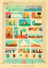 chrome_poster