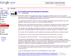 read full article on Google News site with Google Newspaper extension