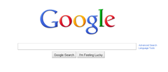 setting Google Instant as default search engine for browsers