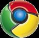 Google Chrome _logo