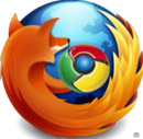 Google Chrome features in Firefox 4