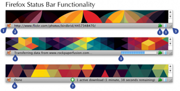 status_bar_functionality