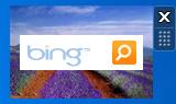 Bing Image of the Day Desktop Gadget