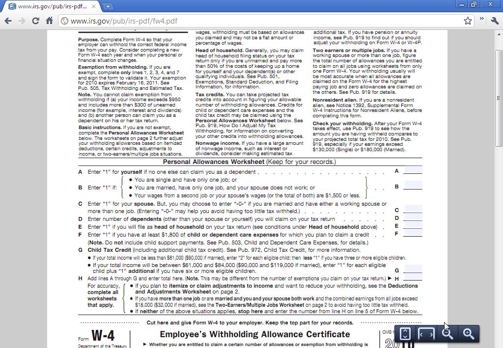 plugin visio viewer pour IE9 installer