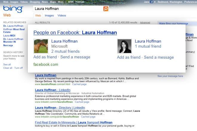 Fuckbook profile search
