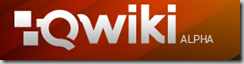 Qwiki_logo