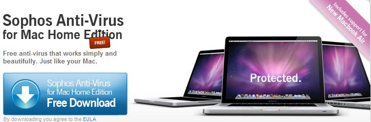 Download Sophos Antivirus For Mac 10.6 8treeal