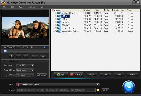 [Image: free-license-of-HD-Video-Converter-Factory-Pro.png]