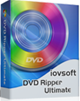 iovSoft DVD Ripper Ultimate free license key giveaway thumb iovSoft DVD Ripper Ultimate Free License Key