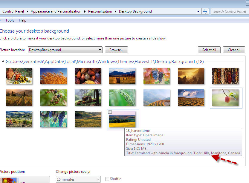 windows-7-theme-wallpaper-location-infor
