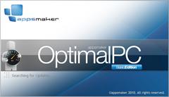 OptimalPC Basic edition