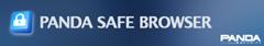Panda Safe Browser