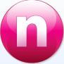Nitro PDF reader_logo
