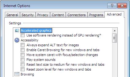 Prevent Internet Explorer 11, Internet Explorer 11 Automatic Update
