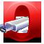 Opera 11.1 portable