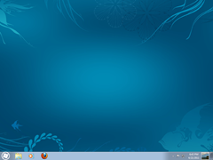 Turn Windows 7 into 8 with 8_skin_pack for 7