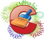 ccleaner_celebration