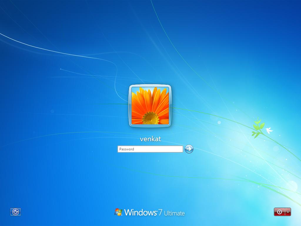 Screen capture windows 7